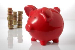 taux d'intérêts livret épargne
