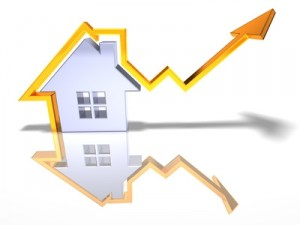 investisseur immobilier