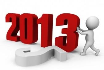 investir immobilier 2013