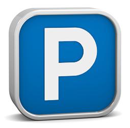 investir dans un parking ou un garage