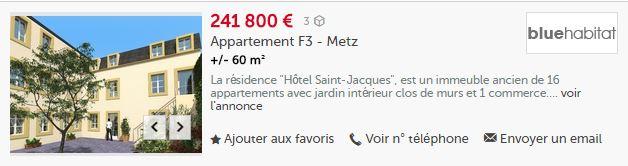 hotel-saint-jacques