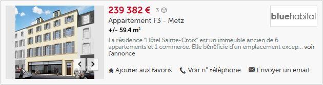 hotel-sainte-croix