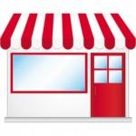 investir local commercial