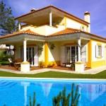 rachat crédit immobilier
